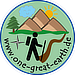 Logo one-great-earth.de