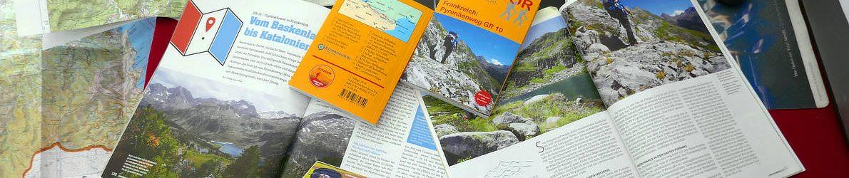 Fuat Gören, one-great-earth.de, Publikationen